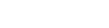 Lifetime Wellness Chiropractic