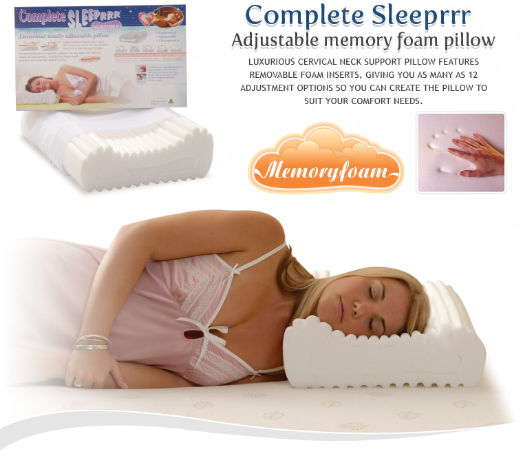 memory molds ever chiropractic instantly cooling sleep res cool orthopedic recommended vented itm pillow to and position promotes design premium shape your foam best unique chiropractor contour cervical